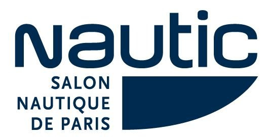 Nautic - Paris Boat Show