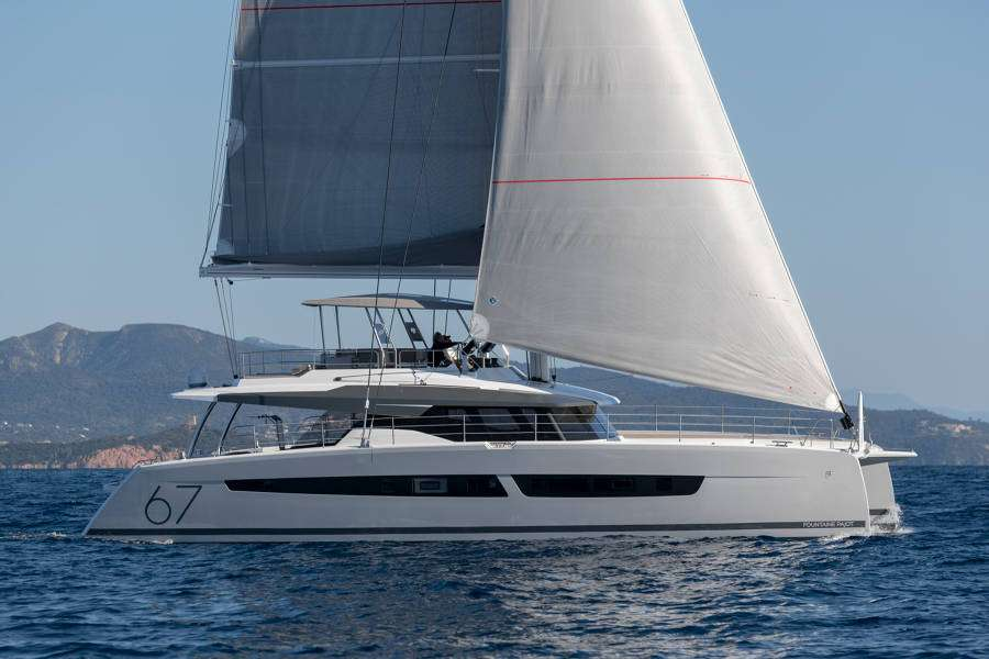 Fountaine_pajot_alegria_67_sailing_3.jpg